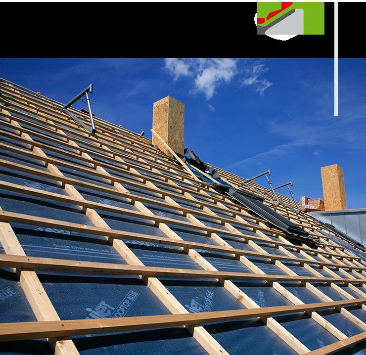 schlager-bedachungen-dach-decken-logo