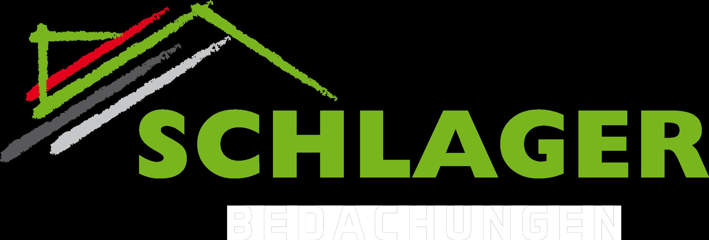 Logo_farbig_bedachungen-weiss