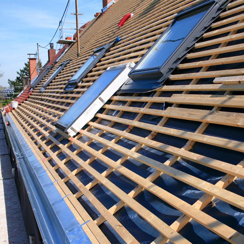 schlager-bedachungen-aller-art-dachfenster-balken