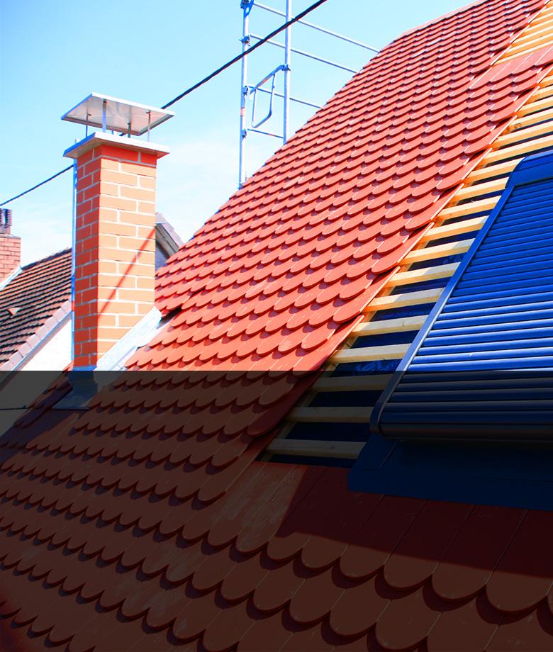 schlager-bedachungen-aller-art-dachfenster